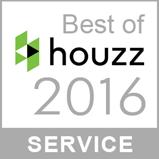 Best Of Houz 2016