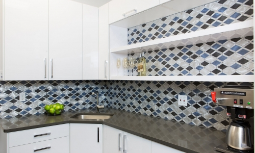 1st Choice Cabinetry