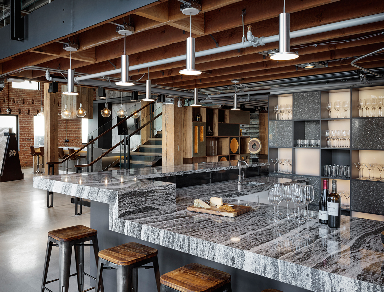 Finance Your Remodeling Project Countertops Kitchen Bath - How to finance kitchen remodel