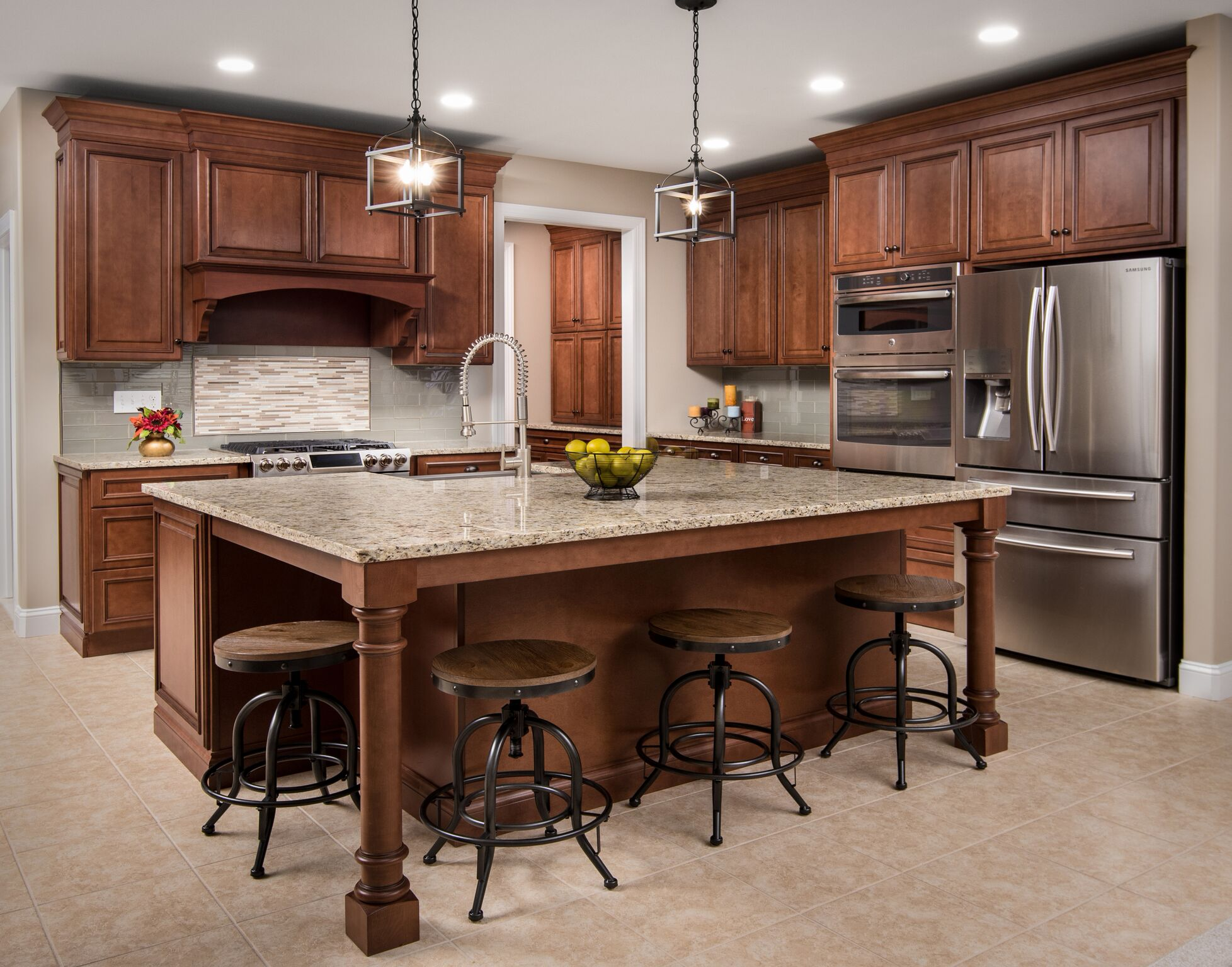 Remodeling Boise | 1st Choice Cabinetry ...