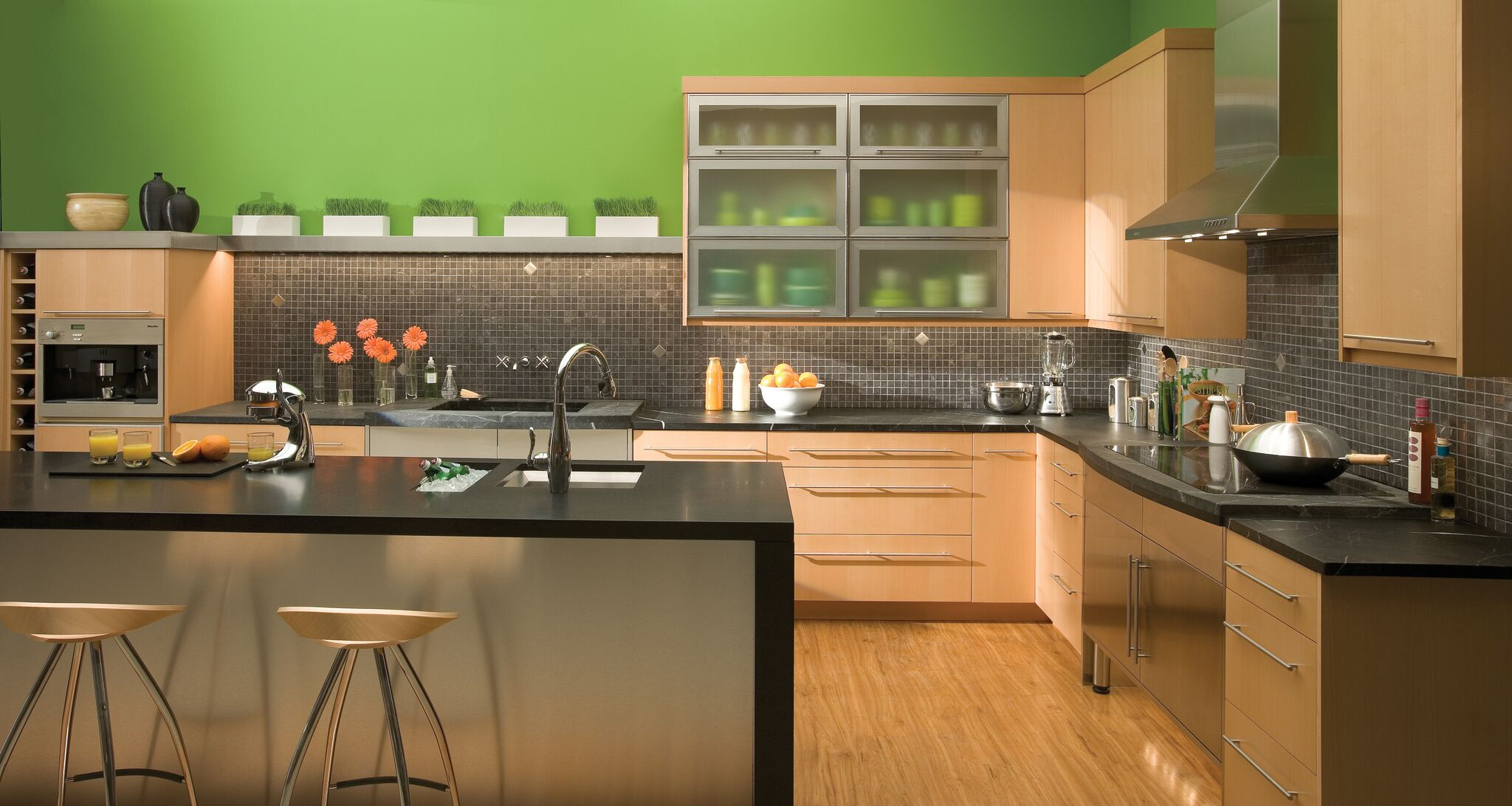 Gallery | Kitchen Remodel | Bathroom Remodel | Boise Idaho